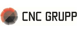 CNC_ISO1