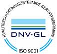 CNC_ISO2